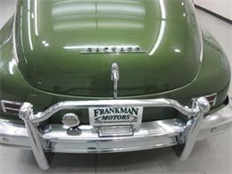 Picture of '48 Deluxe located in Sioux Falls South Dakota Offered by Frankman Motor Company - MB21