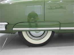 Picture of '48 Deluxe located in Sioux Falls South Dakota - $16,975.00 Offered by Frankman Motor Company - MB21