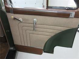 Picture of Classic '48 Deluxe located in Sioux Falls South Dakota - $16,975.00 Offered by Frankman Motor Company - MB21