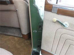 Picture of Classic 1948 Deluxe located in South Dakota - $16,975.00 - MB21