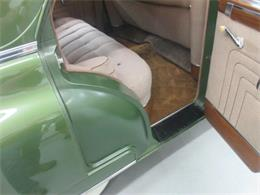 Picture of Classic 1948 Deluxe - $16,975.00 Offered by Frankman Motor Company - MB21