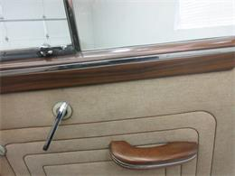 Picture of Classic 1948 Deluxe located in Sioux Falls South Dakota - MB21