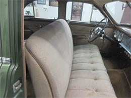 Picture of Classic 1948 Deluxe located in Sioux Falls South Dakota Offered by Frankman Motor Company - MB21