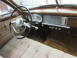 Picture of 1948 Packard Deluxe - MB21