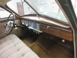 Picture of 1948 Packard Deluxe located in Sioux Falls South Dakota - MB21