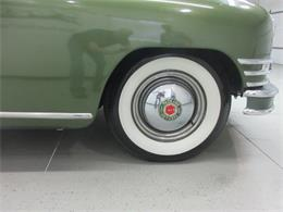 Picture of Classic '48 Deluxe located in Sioux Falls South Dakota Offered by Frankman Motor Company - MB21