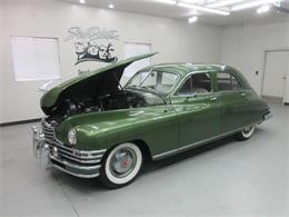 Picture of 1948 Deluxe - $16,975.00 Offered by Frankman Motor Company - MB21