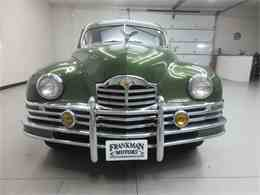Picture of '48 Deluxe - MB21