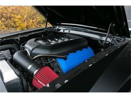 Picture of '65 Mustang - MGCV
