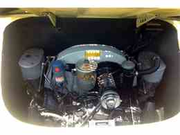 Picture of Classic 1965 356SC located in Scottsdale Arizona Auction Vehicle - MGCY