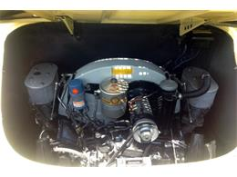 Picture of '65 356SC - MGCY