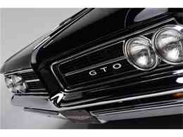 Picture of '64 GTO - MGD0