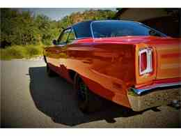 Picture of '69 Road Runner - MGDA