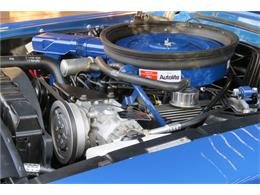 Picture of '68 GT500 - MGEJ