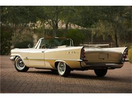 Picture of '57 2-Dr Coupe - MGEQ