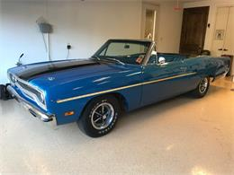 Picture of '70 Road Runner - MAJ1
