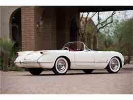 Picture of '53 Corvette - MGEV