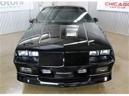 Picture of 1985 Camaro located in Chicago Illinois - $18,900.00 - MB2C