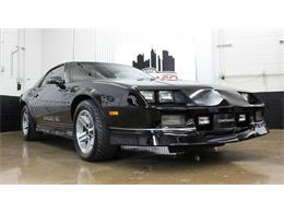 Picture of 1985 Chevrolet Camaro - MB2C