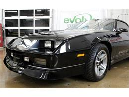 Picture of '85 Camaro - $18,900.00 - MB2C