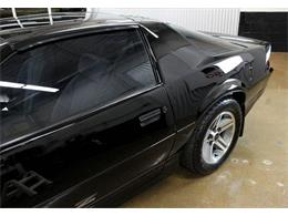 Picture of 1985 Chevrolet Camaro located in Illinois - $18,900.00 - MB2C