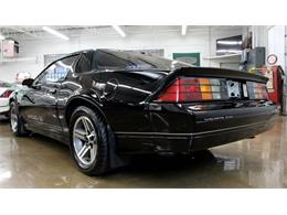 Picture of '85 Camaro located in Illinois Offered by Evolve Motors - MB2C
