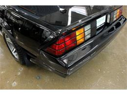 Picture of 1985 Chevrolet Camaro located in Illinois - $18,900.00 Offered by Evolve Motors - MB2C