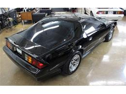 Picture of 1985 Camaro located in Chicago Illinois - $18,900.00 Offered by Evolve Motors - MB2C