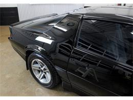 Picture of '85 Camaro Offered by Evolve Motors - MB2C