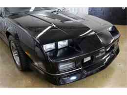 Picture of '85 Camaro - MB2C