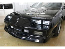 Picture of 1985 Chevrolet Camaro located in Chicago Illinois - $18,900.00 - MB2C