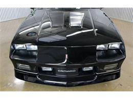 Picture of '85 Camaro - $18,900.00 Offered by Evolve Motors - MB2C