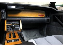 Picture of '85 Chevrolet Camaro - $18,900.00 Offered by Evolve Motors - MB2C