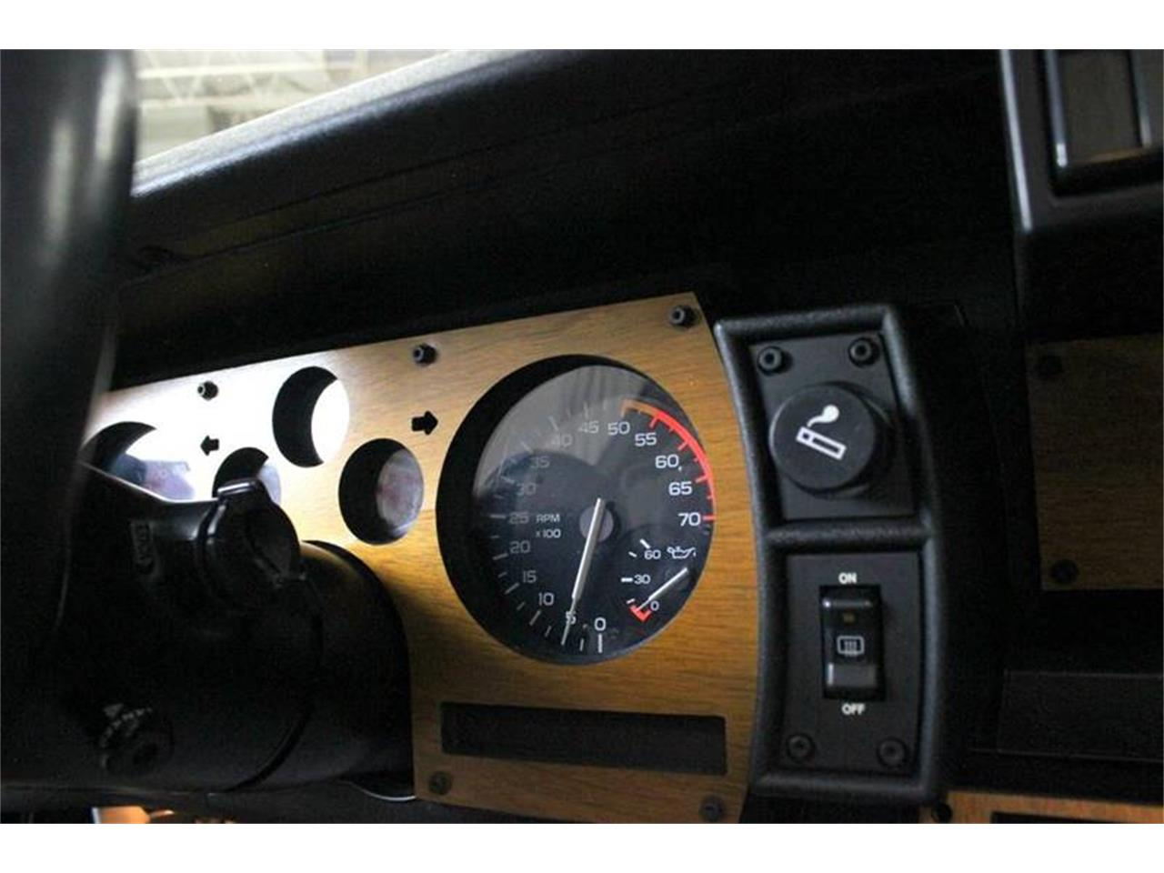 Large Picture of '85 Camaro - $18,900.00 Offered by Evolve Motors - MB2C
