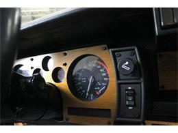 Picture of 1985 Chevrolet Camaro located in Chicago Illinois Offered by Evolve Motors - MB2C