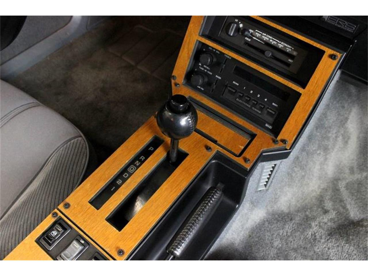 Large Picture of 1985 Camaro - $18,900.00 - MB2C
