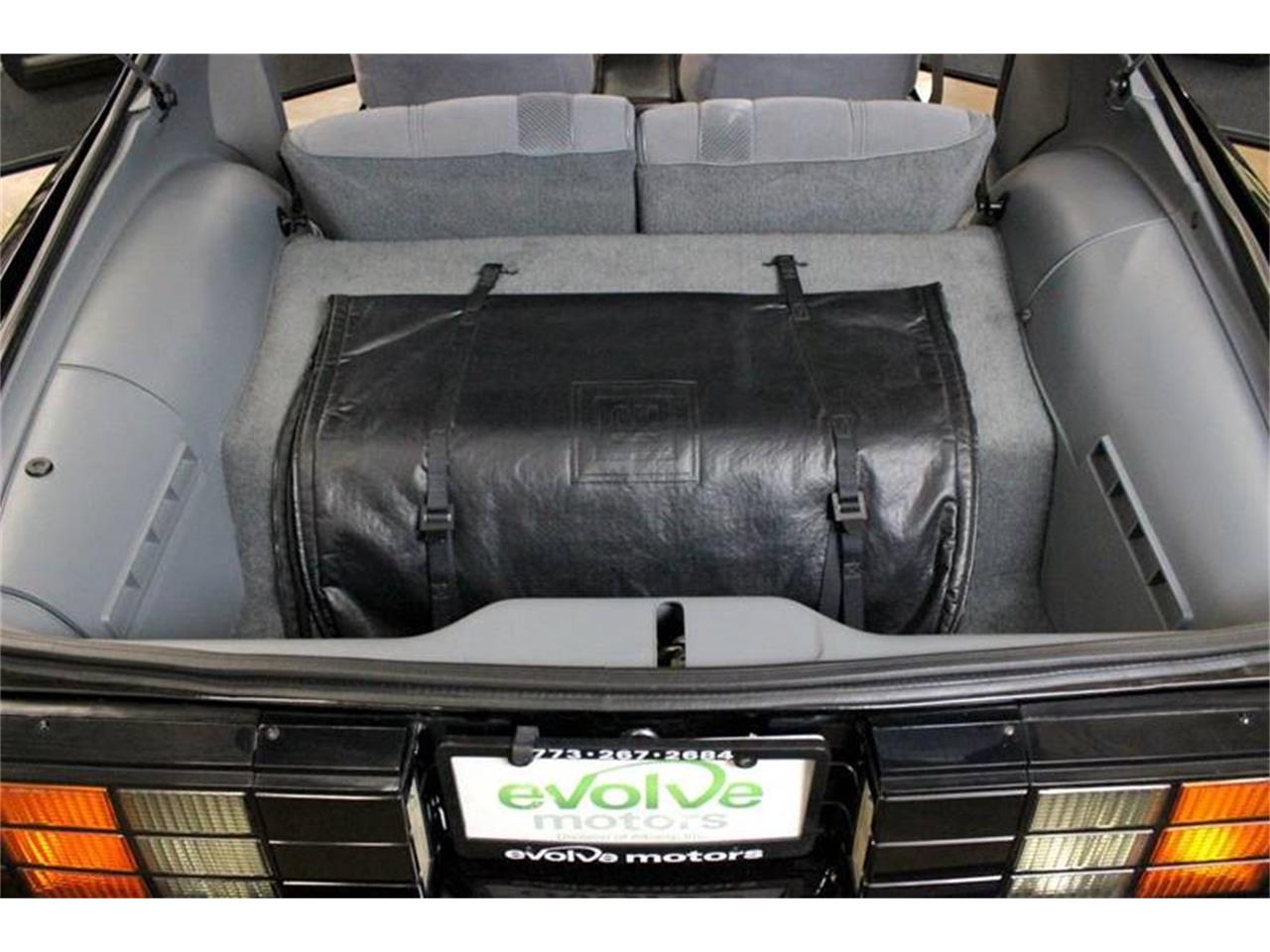 Large Picture of 1985 Camaro - $18,900.00 Offered by Evolve Motors - MB2C