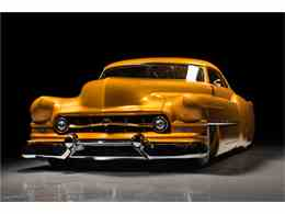 Picture of '51 2-Dr Sedan - MGFG