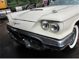 Picture of '60 Thunderbird - MGFY