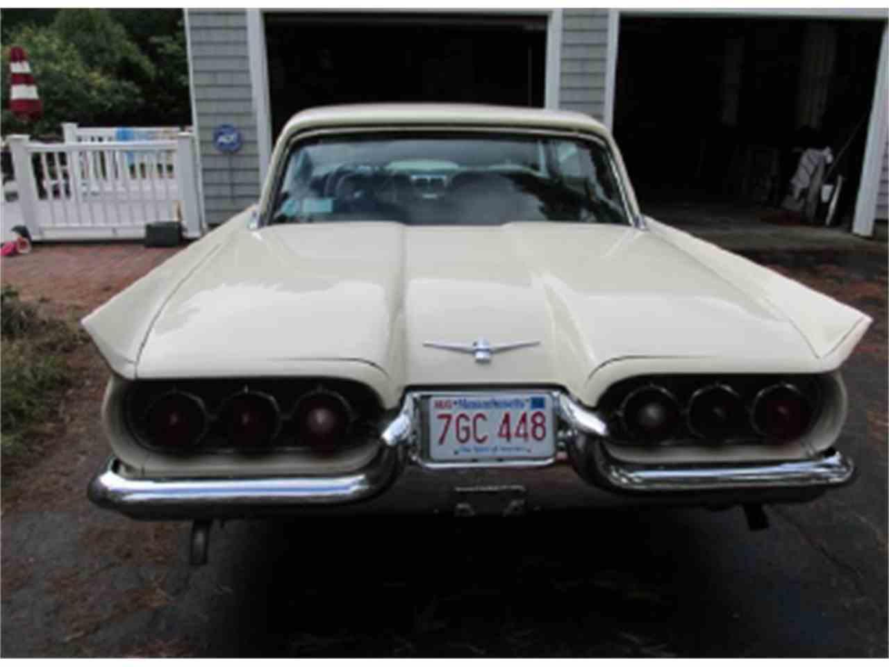 Cars For Sale In New Bedford Massachusetts