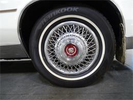 Picture of '84 Eldorado - MGGL