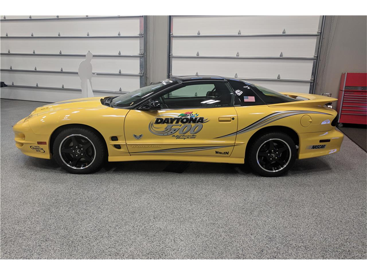 Large Picture of '02 Firebird - MGGU
