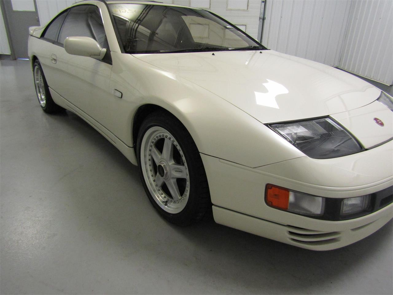 Large Picture of '90 Fairlady 300ZX Twin Turbo - MGGV