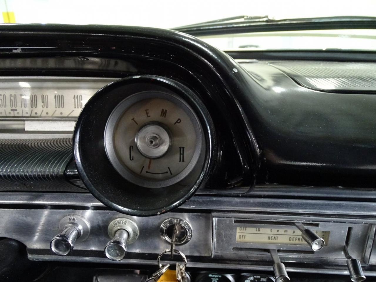 Large Picture of '64 Galaxie - MGGX