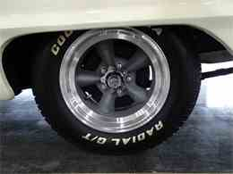 Picture of '64 Galaxie - MGGX