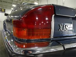 Picture of '88 XJS - MGGZ