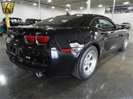 Picture of '10 Camaro - MGH0