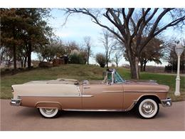 Picture of '55 Bel Air - MGH4