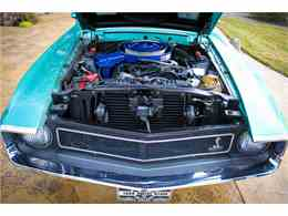 Picture of '69 GT350 - MGH7