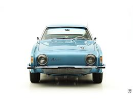 Picture of Classic 1963 Studebaker Avanti Offered by Hyman Ltd. Classic Cars - MGHN